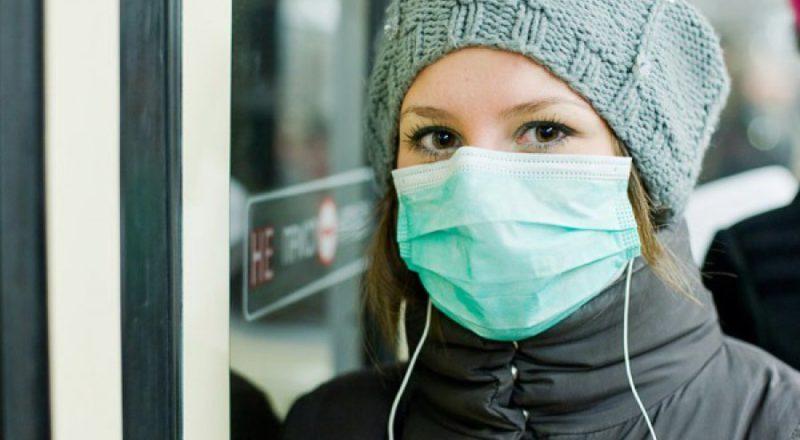 Безопасно ли ношение масок (заключение экспертов)